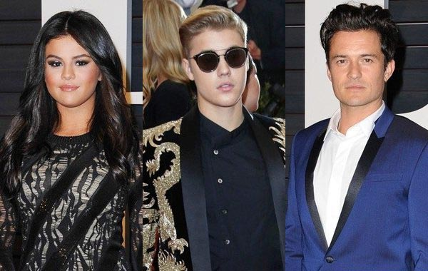 selena-gomez-not-in-love-triangle-with-justin-bieber-and-orlando-bloom