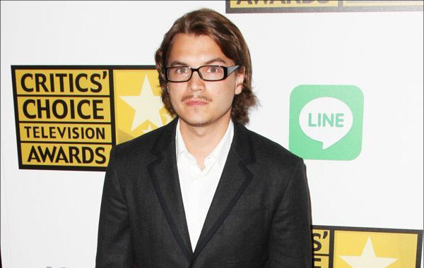 emile-hirsch-pleads-guilty-to-misdemeanor-assault-gets-15-days-in-jail