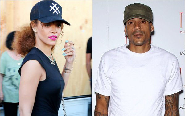 rihanna-slams-nba-player-matt-barnes-after-he-says-he-past-the-crush-stage-with-her