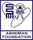 Abibiman