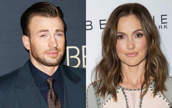 ex-lovers-chris-evans-and-minka-kelly-spotted-hanging-out-together