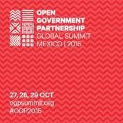 Open Goverment Partnership