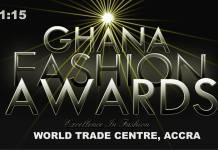 Ghana Fashion Awards