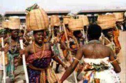 hogbetsotso-festival-women
