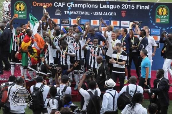 Asante, Nii Adjei and Boateng