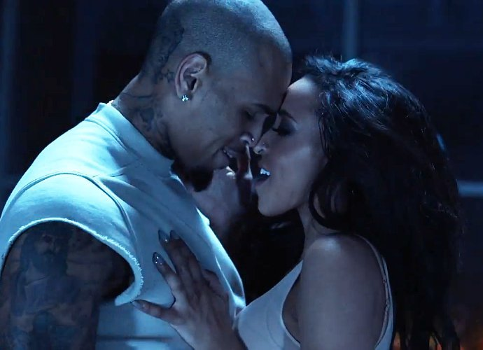 tinashe-and-chris-brown-engage-in-steamy-dance-battle-in-player