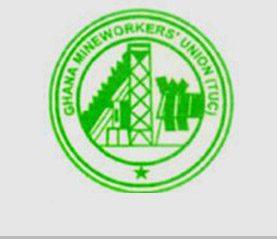 Ghana Mine workers Union of TUC