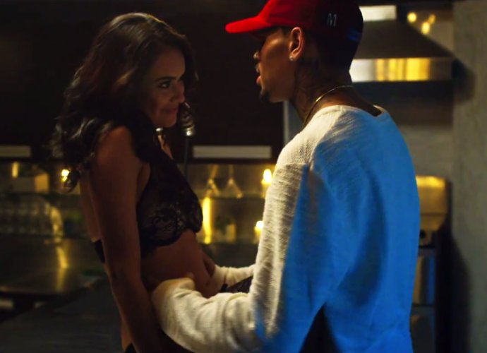chris-brown-gets-steamy-with-his-girl-in-back-to-sleep-music-video