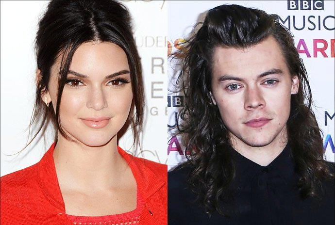 kendall-jenner-and-harry-styles-spotted-in-anguilla-for-new-year-celebration