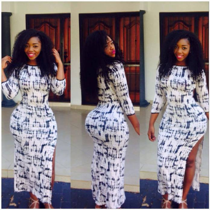 photos-of-south-africa-big-booty-girls-that-make-big-ass-money-41