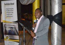 Isaac Gyamfi Regional Director Solidaridad.jpg20625