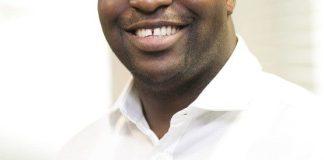 Kofi Amoa-Abban