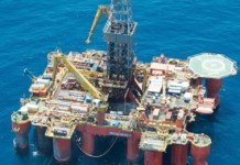 Offshore Cape Three Points (OCTP) Integrated Oil and Gas Project