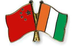 China-Cote d'Ivoire