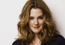 Drew Barrymore and Will Kopelman are divorcing