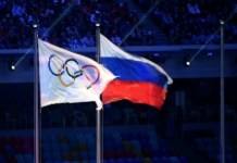 "AFP/File / Andrej Isakovic Vitaly Stepanov, a former employee of Russia's anti-doping agency, told the ""60 Minutes"" program that he had been told of a doping cover-up during the 2014 Winter Games by Grigory Rodchenkov"