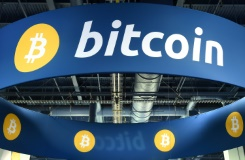 Getty/AFP/File / Ethan Miller After years of speculation on the identity of the crypto-currency Bitcoin's founder, Craig Wright, an Australian entrepreneur, has revealed himself as its creator