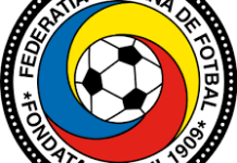 Romanian Football Federation