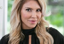 brandi-glanville-no-marriage