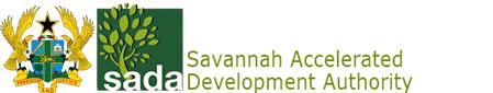 sada logo