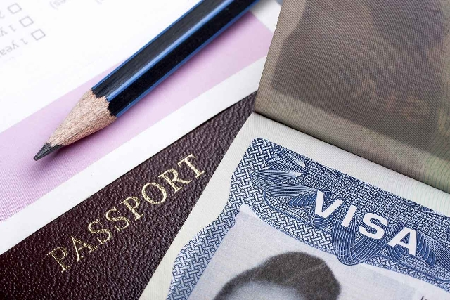 Visa And Immigration Application Portal For The Uk Launched News Ghana