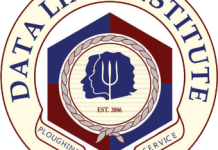 DLI Logo and proposed site