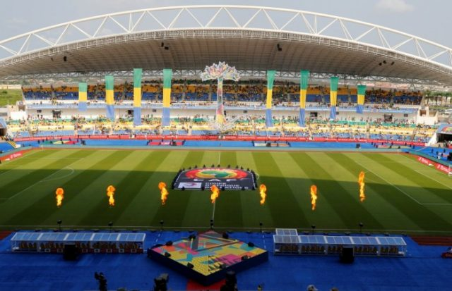 AFCON 2017 africa-cup-nations