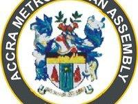 Accra_Metropolitan_Assembly_logo