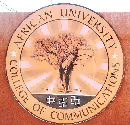 African University College of Communication