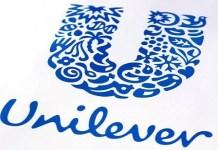 Unilever Ghana