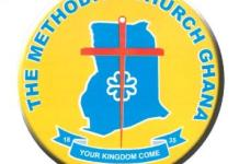 Methodist Church Ghana