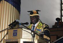 Education Universities IGF
