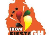 Ibom Fiesta GH