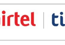 Airtel, Tigo
