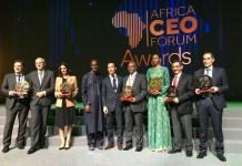 Olam Awards