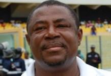 Paa Kwesi Fabien
