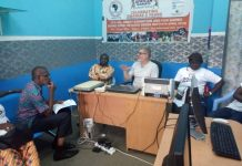 OMANIAE Ghana to host African Cultural Migrants Festival