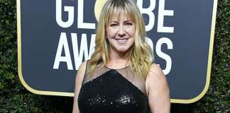 tonya-harding-dancing-with-the-stars