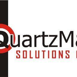 QuartzMark Solutions