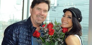 danielle-staub-married