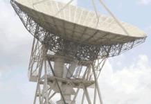 Kuntunse Satellite