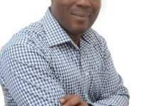 Mr Odartei Mohammed-Jonas Malam Newlove (a.k.a Agoogo)