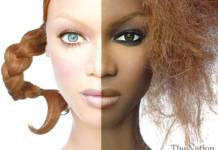 south-sudan-bans-skin-bleaching-products