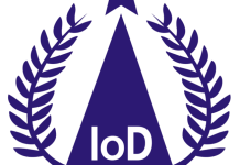 institute of directors iod