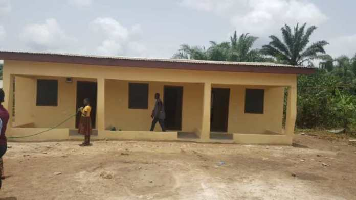 Education Commission
