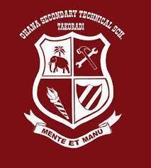 Ghana Secondary Technical School (GSTS)