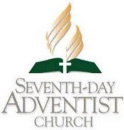 Seventh Day Adventist (SDA) Church