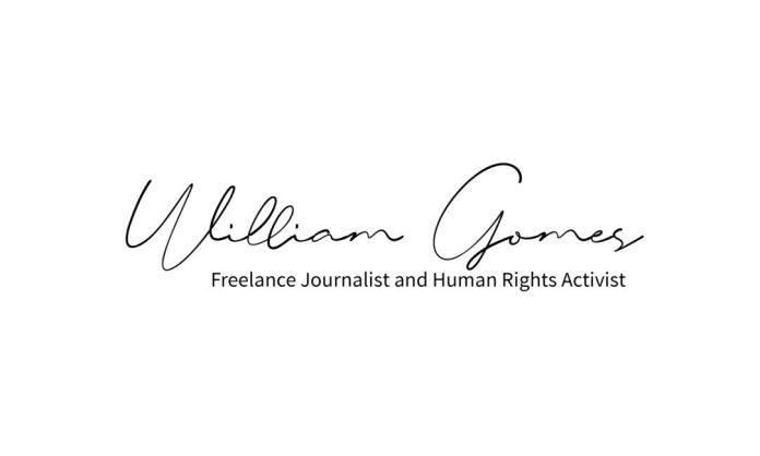 William Gomes
