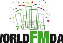 World Facility Day Logo