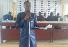 Forum Ncce Ksi